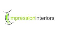 Interior Design Logo - Entry #66