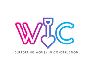 WIC Logo - Entry #22