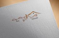 The Tyler Smith Group Logo - Entry #95