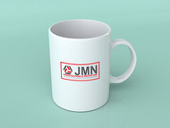 JMN Investigations & Protective Services Logo - Entry #70