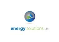 Alterternative energy solutions Logo - Entry #17