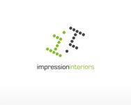 Interior Design Logo - Entry #24