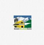 Logo design for a private country estate - Entry #49