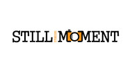 Still Moment Studios Logo needed - Entry #27