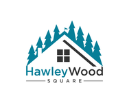 HawleyWood Square Logo - Entry #10
