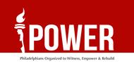 POWER Logo - Entry #289