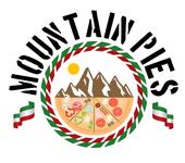 Mountain Pies Logo - Entry #8