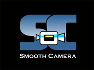 Smooth Camera Logo - Entry #228