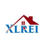 xlrei.com Logo - Entry #114