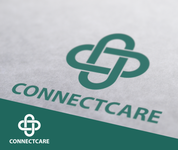 ConnectCare - IF YOU WISH THE DESIGN TO BE CONSIDERED PLEASE READ THE DESIGN BRIEF IN DETAIL Logo - Entry #2