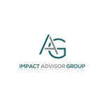 Impact Advisors Group Logo - Entry #260