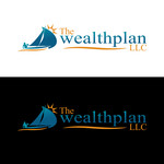 The WealthPlan LLC Logo - Entry #308