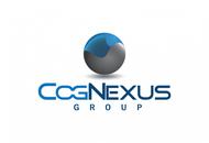 CogNexus Group Logo - Entry #51