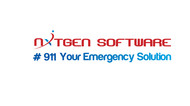 NxtGen Software Logo - Entry #34