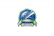 60th Anniversary of Mile High Swinging Bridge Logo - Entry #37