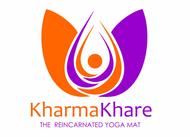 KharmaKhare Logo - Entry #63
