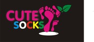 Cute Socks Logo - Entry #129