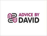 Advice By David Logo - Entry #189
