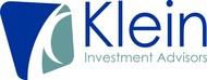Klein Investment Advisors Logo - Entry #145