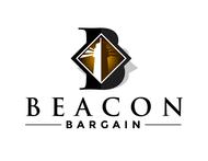 Beacon Bargain Logo - Entry #61
