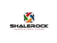 ShaleRock Holdings LLC Logo - Entry #35