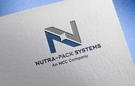 Nutra-Pack Systems Logo - Entry #364