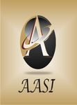AASI Logo - Entry #192
