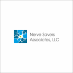 Nerve Savers Associates, LLC Logo - Entry #12