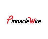 Pinnacle Wire Logo - Entry #26