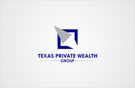 Texas Private Wealth Group Logo - Entry #83