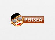 Persea  Logo - Entry #40