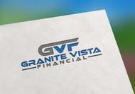 Granite Vista Financial Logo - Entry #209