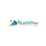 The WealthPlan LLC Logo - Entry #327