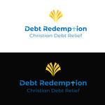 Debt Redemption Logo - Entry #138