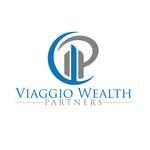 Viaggio Wealth Partners Logo - Entry #216