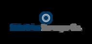SideDrive Conveyor Co. Logo - Entry #396