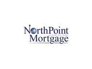 Mortgage Company Logo - Entry #62