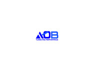 A to B Tuning and Performance Logo - Entry #187