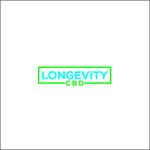 Longevity CBD Logo - Entry #143