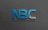 NBC  Logo - Entry #6
