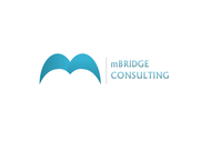 mBridge Consulting Logo - Entry #60