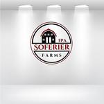 Soferier Farms Logo - Entry #32
