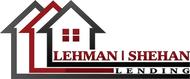 Lehman | Shehan Lending Logo - Entry #26