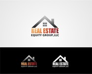 Logo for Development Real Estate Company - Entry #96
