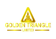 Golden Triangle Limited Logo - Entry #60