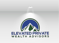 Elevated Private Wealth Advisors Logo - Entry #239