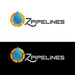 Ozpipelines Logo - Entry #22