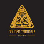 Golden Triangle Limited Logo - Entry #58