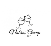 Nabors Group Logo - Entry #40