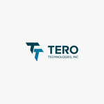 Tero Technologies, Inc. Logo - Entry #63